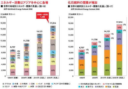%E5%9B%B301%202009.11.20.jpg