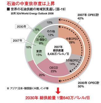%E5%9B%B302%202009.11.20.jpg