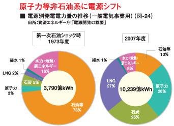 %E5%9B%B304%20200911.20.jpg