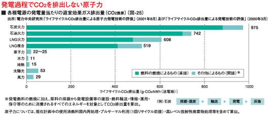 %E5%9B%B305%202009.1120.jpg
