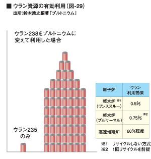 %E5%9B%B309%202009.11.20.jpg